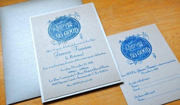 Tmx 1336294436932 DSC0272 Sacramento wedding invitation