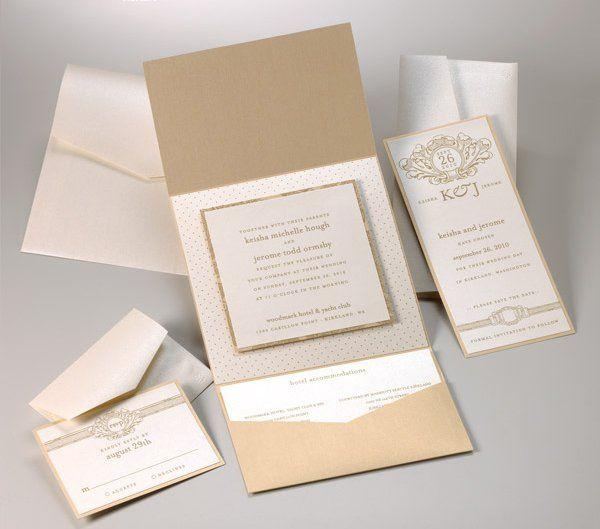 Tmx 1336294546062 Keisha Sacramento wedding invitation