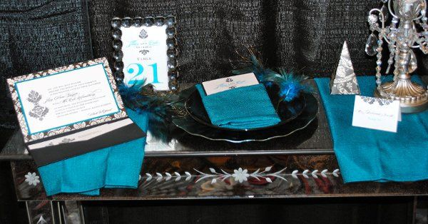 Tmx 1336294970653 DSC0205 Sacramento wedding invitation