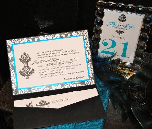 Tmx 1336294982990 DSC0206 Sacramento wedding invitation