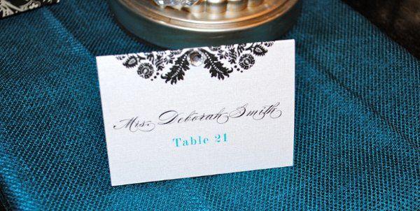 Tmx 1336295021977 DSC0208 Sacramento wedding invitation