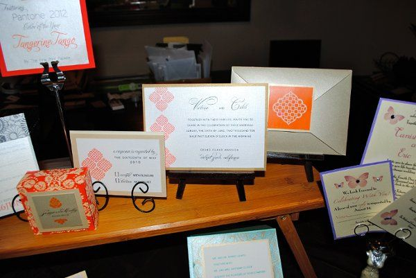 Tmx 1336295045622 DSC0212 Sacramento wedding invitation