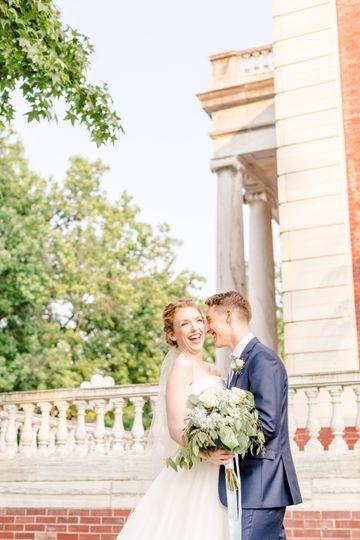 Kevin & Ana | Tom & Em Wedding