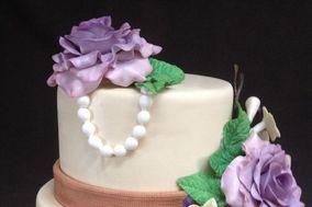 A Slice of Creation Cakes & Treats
