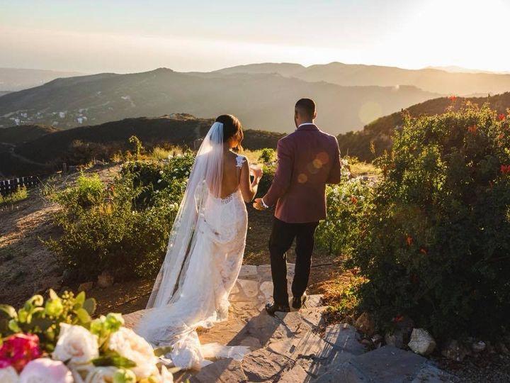 Tmx 43433900 10103065452166270 7035124381802037248 N 51 957393 158378726595264 Malibu, CA wedding venue