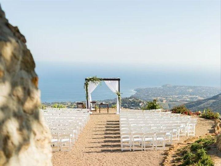 Tmx 528441a1 Dd8b 41f8 9841 332bc307ff38 F10 51 957393 158378726562328 Malibu, CA wedding venue