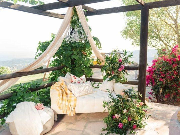 Tmx Outdoor Area 51 957393 158620037584386 Malibu, CA wedding venue