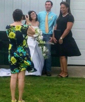 Tmx Imagejpeg 0 1 1 51 1067393 1564810383 Tulsa, OK wedding officiant