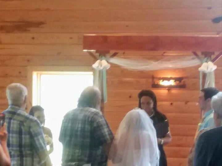 Tmx Imagejpeg 0 2 1 51 1067393 1564810347 Tulsa, OK wedding officiant