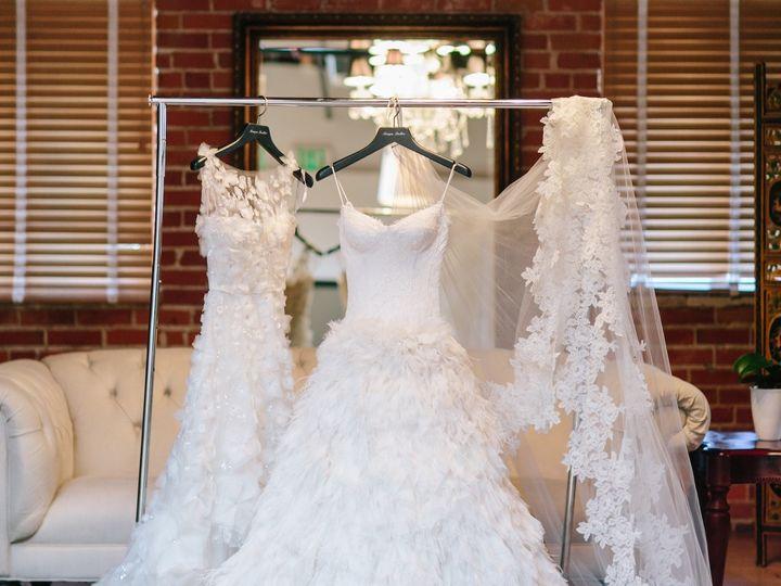 Tmx Lyon Ham Heatherkincaid Dresses 51 1067393 1559164579 Tulsa, OK wedding officiant