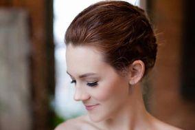 Jessica McKane Makeup