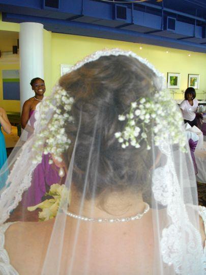 wedding michellp 018