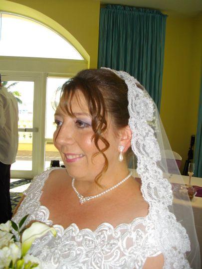 wedding michellp 020