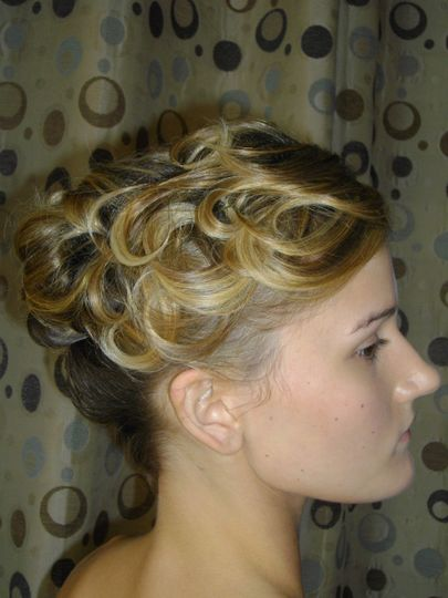up do by kimberley 5