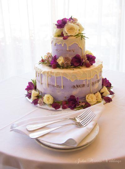 wedding cakes for you wedding cake new milford ct weddingwire