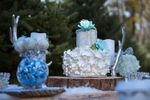 Wedding Cakes For You image