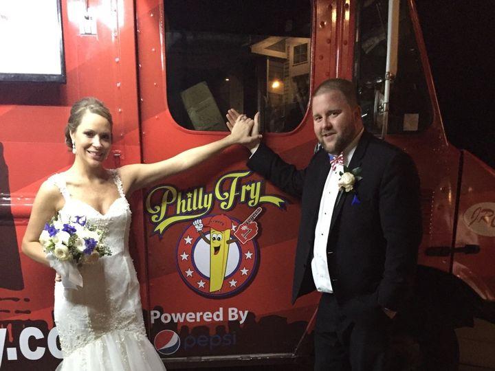Tmx 1507662887682 Img3148 Philadelphia, Pennsylvania wedding catering