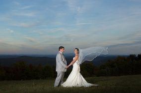 Swoyer Photography