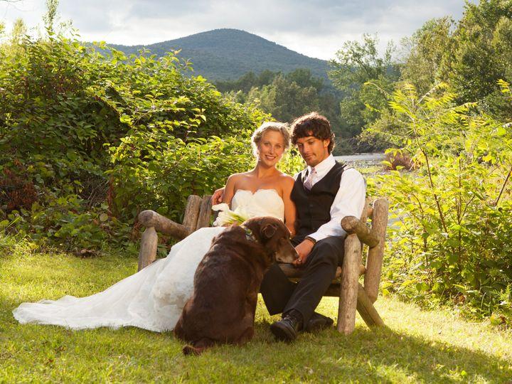 Tmx 1414093710998 2013 08 04 Em Will Wedding 662 Of 1036 Brattleboro, VT wedding photography