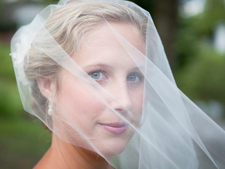 Tmx 1415551850473 Swoyer Photography Vermont Wedding Photographer 1  Brattleboro, VT wedding photography