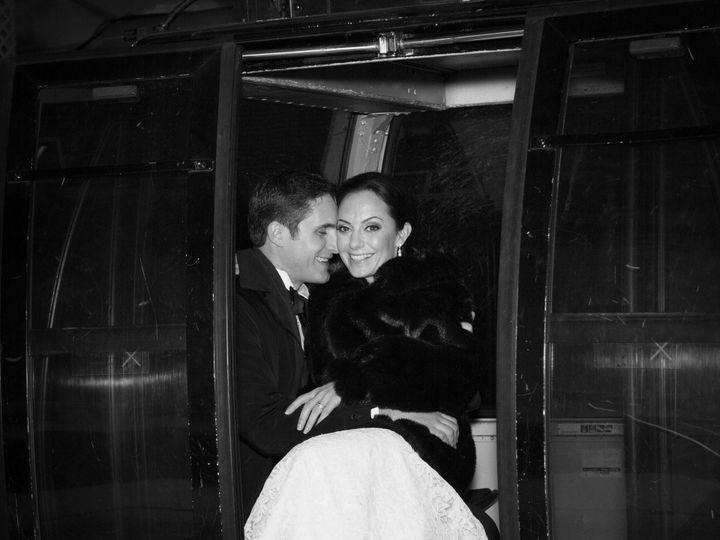 Tmx 1424027018319 Brattleboro Vermont Wedding Photography 30 Of 47 Brattleboro, VT wedding photography
