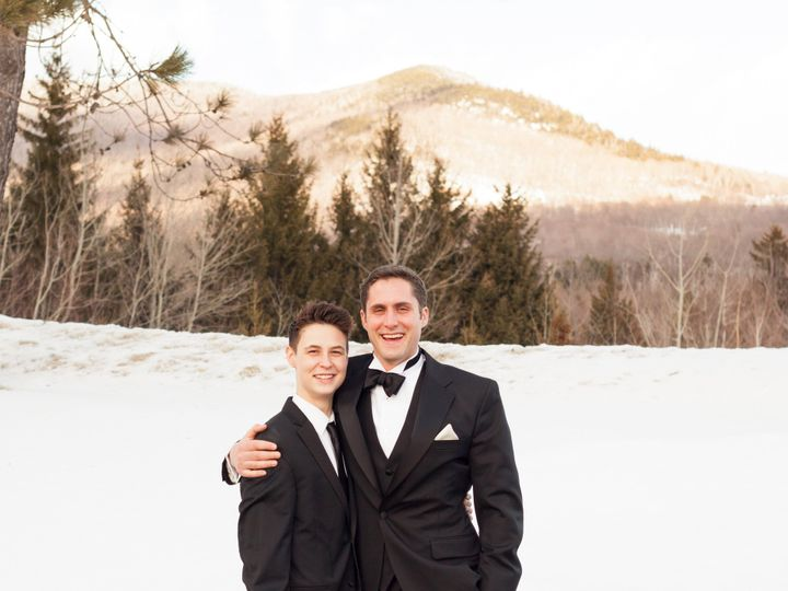 Tmx 1424027393448 Elizabeth Jake 333 Of 950 Brattleboro, VT wedding photography