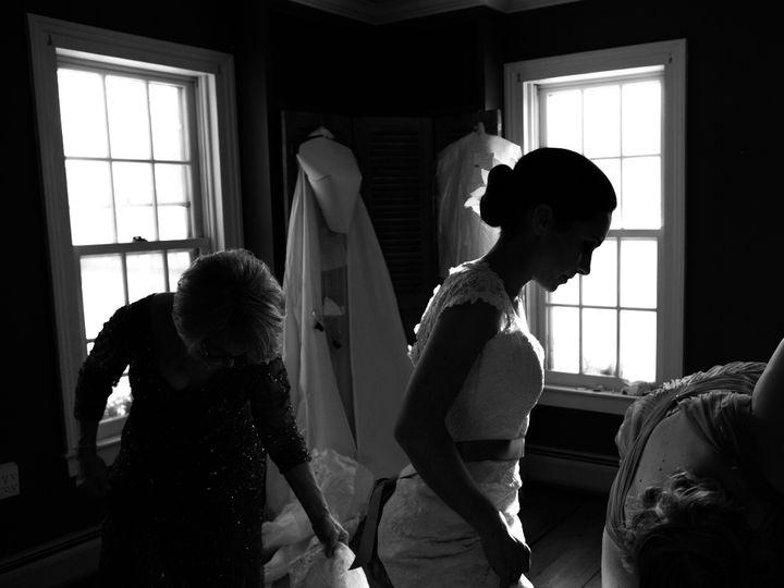 Tmx 1424027501827 Elizabeth Jake 343 Of 950 Brattleboro, VT wedding photography