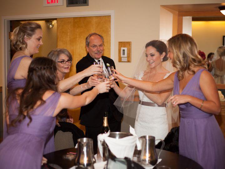 Tmx 1424027620873 Elizabeth Jake 382 Of 950 Brattleboro, VT wedding photography