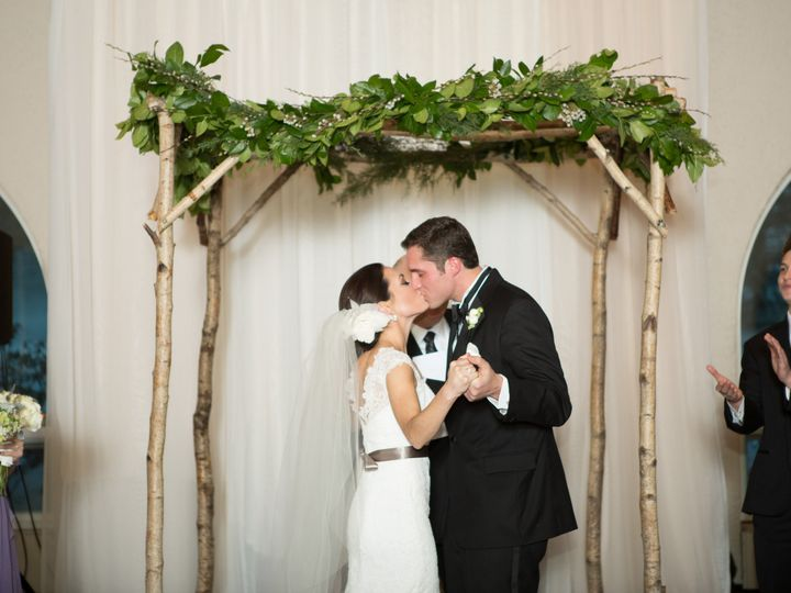 Tmx 1424027717907 Elizabeth Jake 488 Of 950 Brattleboro, VT wedding photography