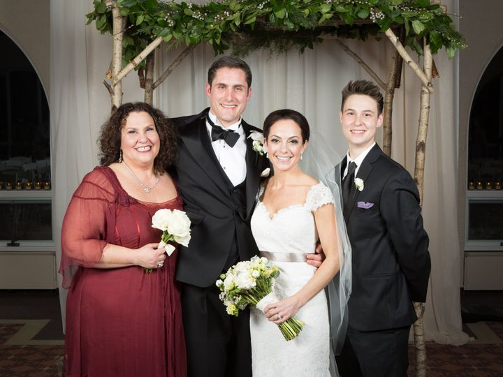 Tmx 1424027759190 Elizabeth Jake 537 Of 950 Brattleboro, VT wedding photography