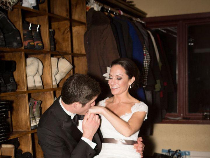 Tmx 1424027846956 Elizabeth Jake 669 Of 950 Brattleboro, VT wedding photography