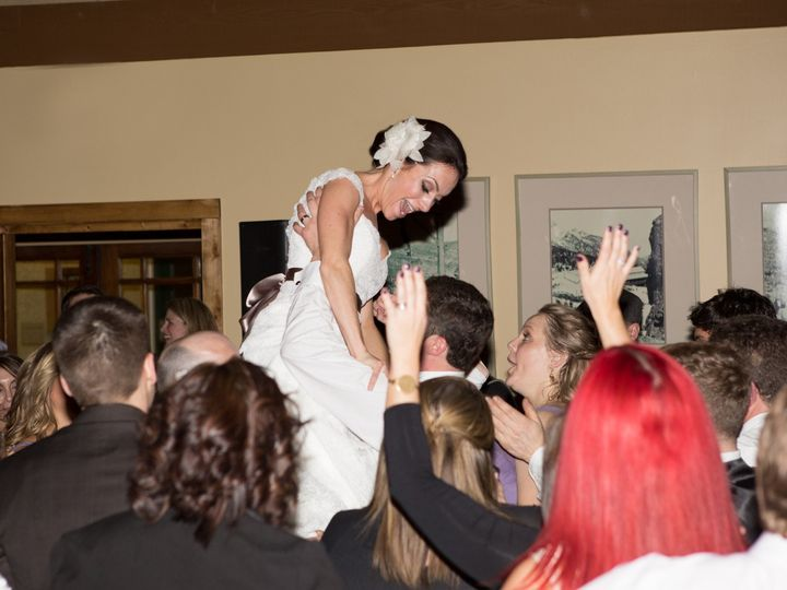 Tmx 1424027934738 Elizabeth Jake 938 Of 950 Brattleboro, VT wedding photography