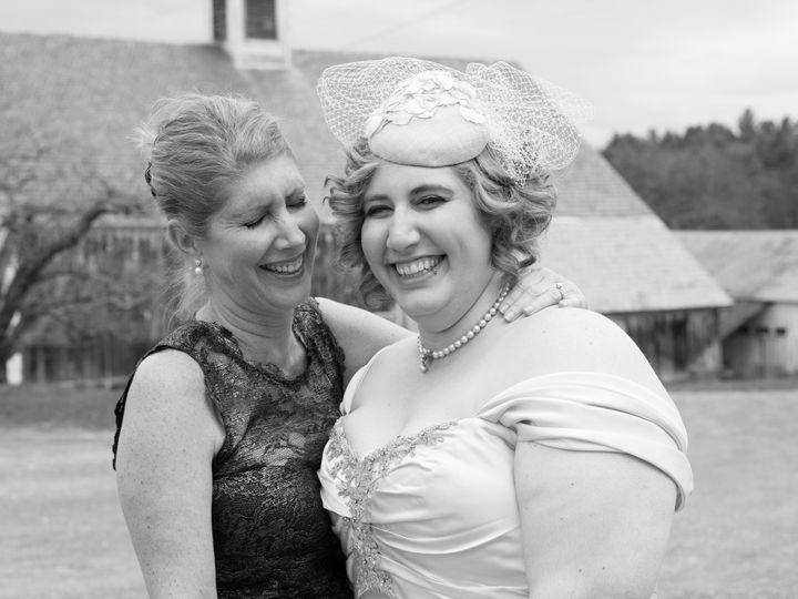 Tmx 1424285787877 Brattleboro Vermont Wedding Photography 46 Of 47 Brattleboro, VT wedding photography