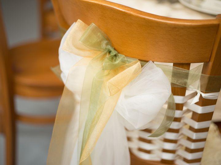 Tmx 1424286300377 Jacqui Aaron Collection 34 Of 610 Brattleboro, VT wedding photography