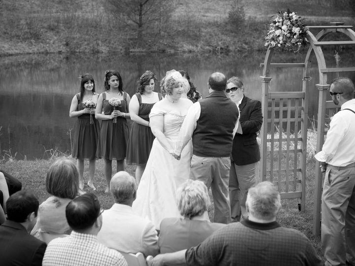 Tmx 1424286464848 Jacqui Aaron Collection 111 Of 610 Brattleboro, VT wedding photography