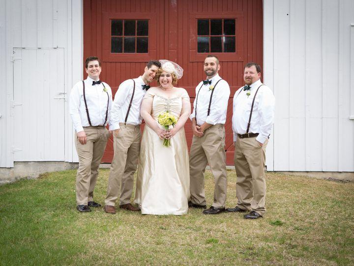 Tmx 1424286651316 Jacqui Aaron Collection 239 Of 610 Brattleboro, VT wedding photography