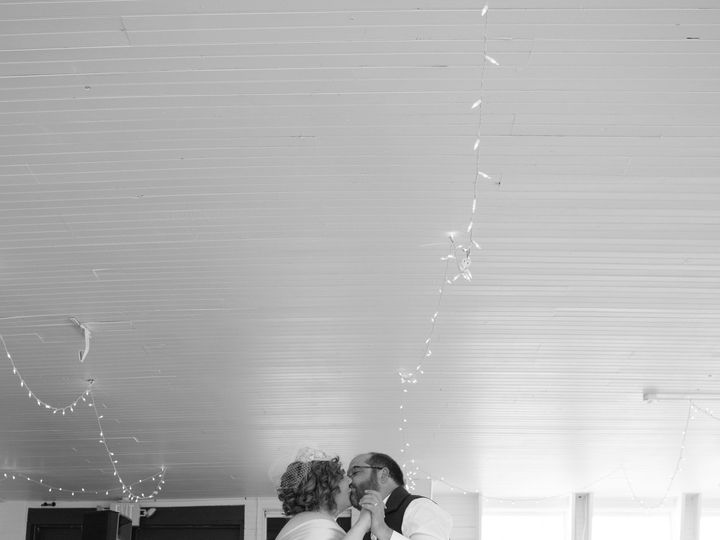 Tmx 1424286795513 Jacqui Aaron Collection 585 Of 610 Brattleboro, VT wedding photography