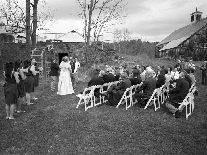 Tmx 1424354016209 Brattleboro Vt Wedding Photography Scott Farm 5 Of Brattleboro, VT wedding photography