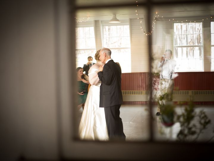 Tmx 1424354061608 Brattleboro Vt Wedding Photography Scott Farm 22 O Brattleboro, VT wedding photography