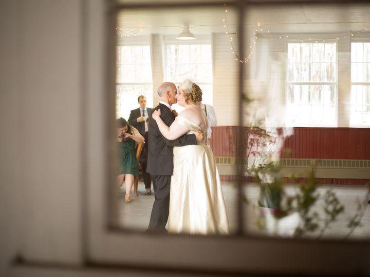 Tmx 1424354102646 Brattleboro Vt Wedding Photography Scott Farm 23 O Brattleboro, VT wedding photography