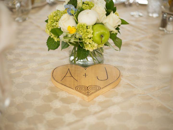 Tmx 1424354238014 Jacqui Aaron Collection 32 Of 610 Brattleboro, VT wedding photography
