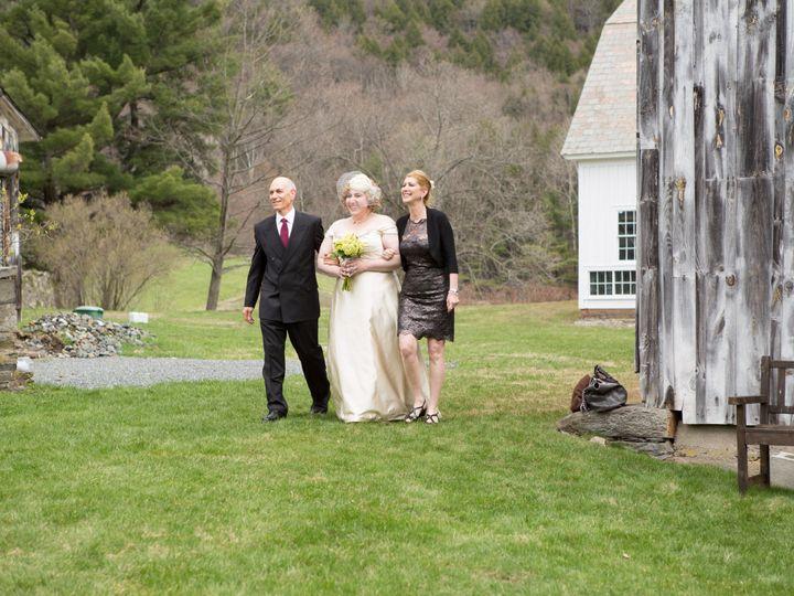 Tmx 1424354326737 Jacqui Aaron Collection 98 Of 610 Brattleboro, VT wedding photography