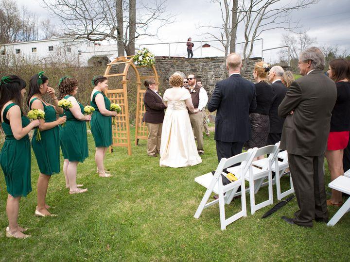 Tmx 1424354371351 Jacqui Aaron Collection 104 Of 610 Brattleboro, VT wedding photography