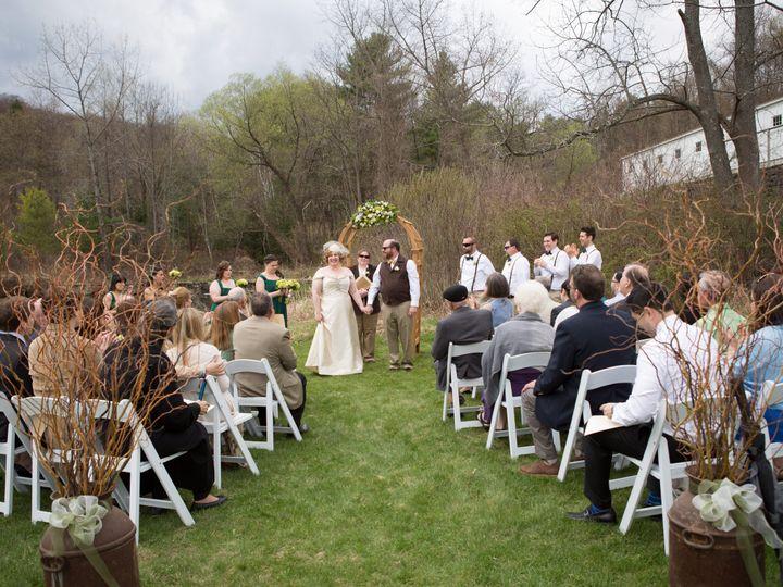Tmx 1424354460340 Jacqui Aaron Collection 130 Of 610 Brattleboro, VT wedding photography