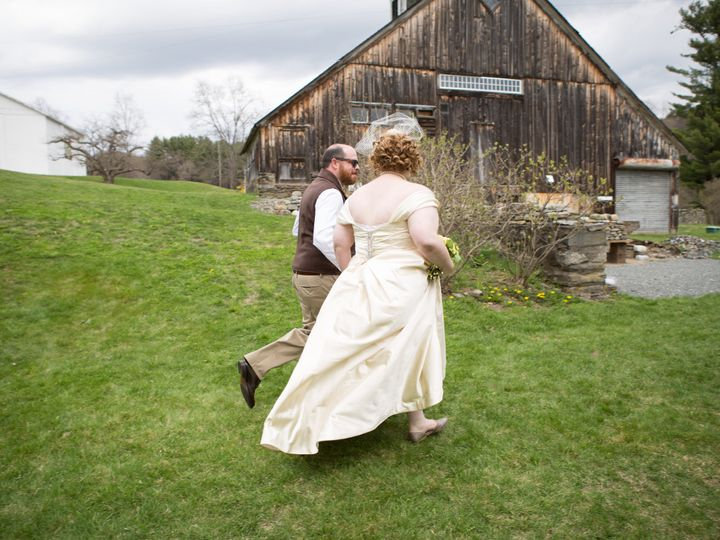 Tmx 1424354503084 Jacqui Aaron Collection 132 Of 610 Brattleboro, VT wedding photography