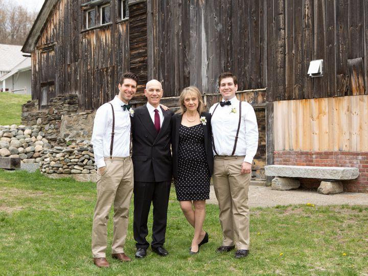 Tmx 1424354577309 Jacqui Aaron Collection 165 Of 610 Brattleboro, VT wedding photography