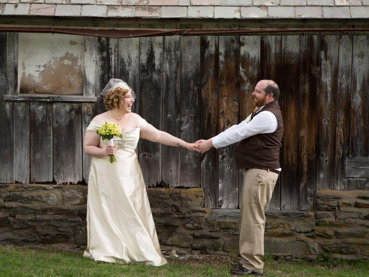 Tmx 1426011068369 Brattleboro Vermont Wedding Photography 41 Of 47 Brattleboro, VT wedding photography