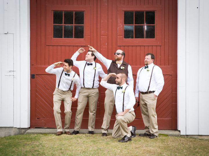 Tmx 1426013802381 Brattleboro Vt Wedding Photography Scott Farm 12 O Brattleboro, VT wedding photography
