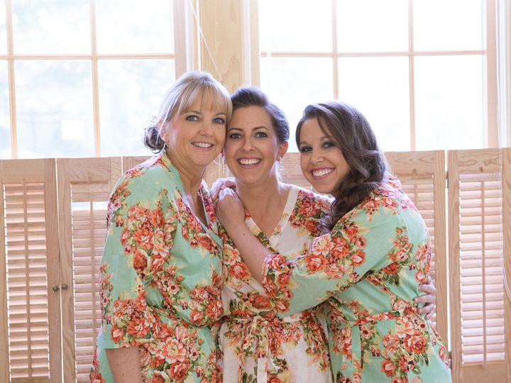 Tmx 1434052428090 Nicky Tim Gallery 2 Of 372 Brattleboro, VT wedding photography