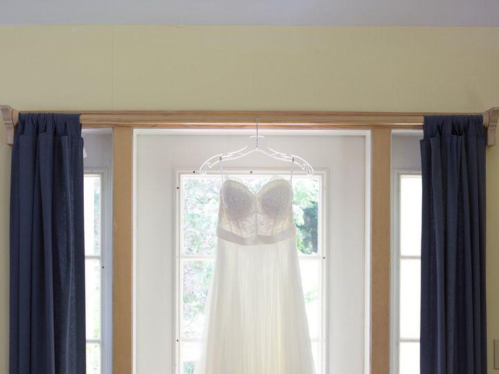 Tmx 1434052535997 Nicky Tim Gallery 5 Of 372 Brattleboro, VT wedding photography